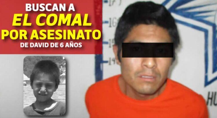 Imagen:DiarioCambio